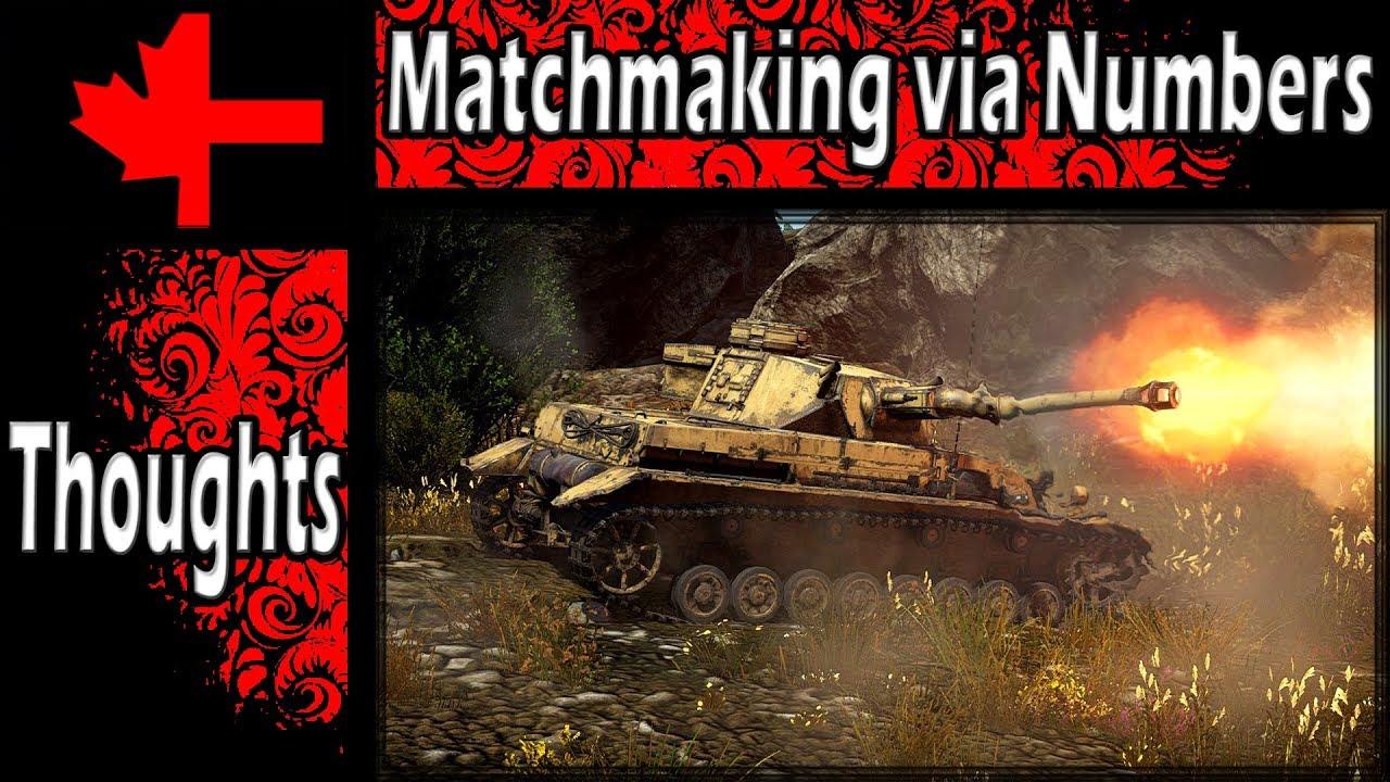 Panther 88 matchmaking goldglove femsteph dating