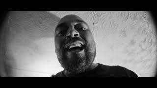 Gilly Man Giro - Vampire Hunter G [Official Video]