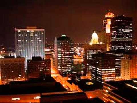 The city of Des Moines, Iowa