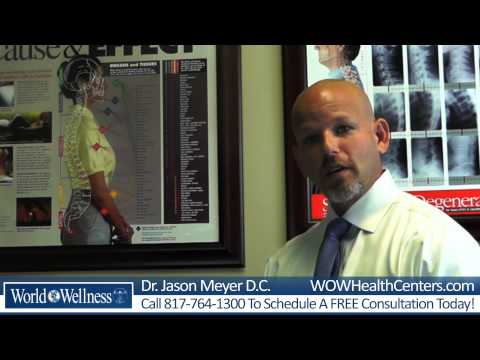 dr.-jason-meyer-dc-reviews-your-chiropractic-questions:-what-conditions-do-chiropractors-treat?