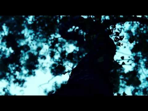 Lore - Trailer subtitulado en español (HD)