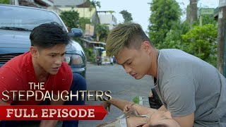 The Stepdaughters: Full Episode 141