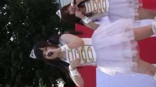 【放課後プリンセス】ジュリエット ~君を好きな100の理由~(ななにゃ...