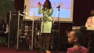 Alleluia Musique Evangelique Haitienne