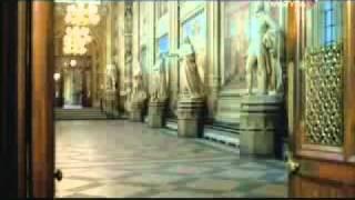 Великобритания. Лондон. Вестминстерский дворец.(http://www.town-explorer.ru/london/ - достопримечательности Лондона на карте, фото и видео., 2011-09-26T18:37:03.000Z)