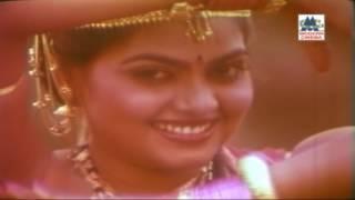 Machanukku Vethala Song   Alapirandhavan