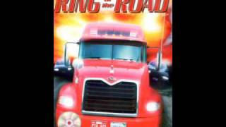 PC Game:King Of The Road Music Track 10