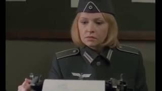 Русский военный фильм.