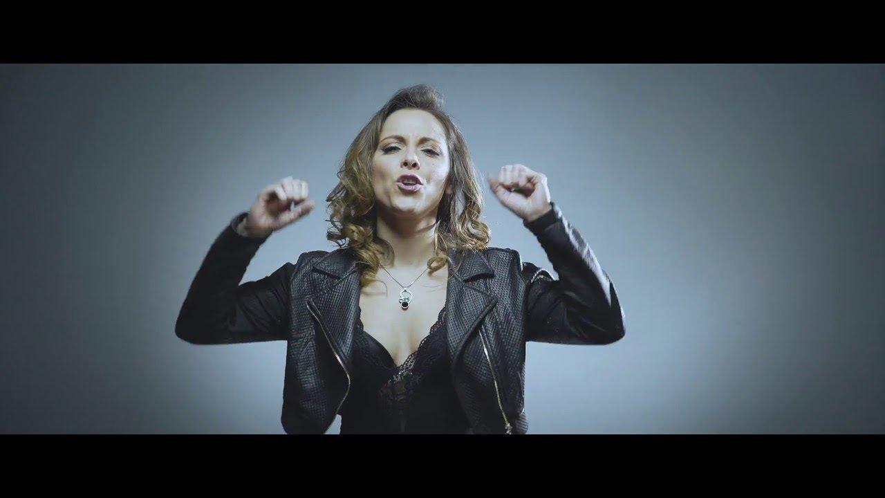 Follow The Flow - Hagyod menni [OFFICIAL MUSIC VIDEO]