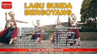 Lagu Sunda Bergoyang [Official Bandung Music]
