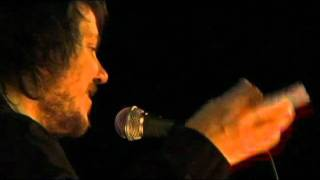 Jeff Tweedy - A Shot in the Arm