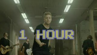Counting Stars-One Republic for One Hour Non Stop Continuously