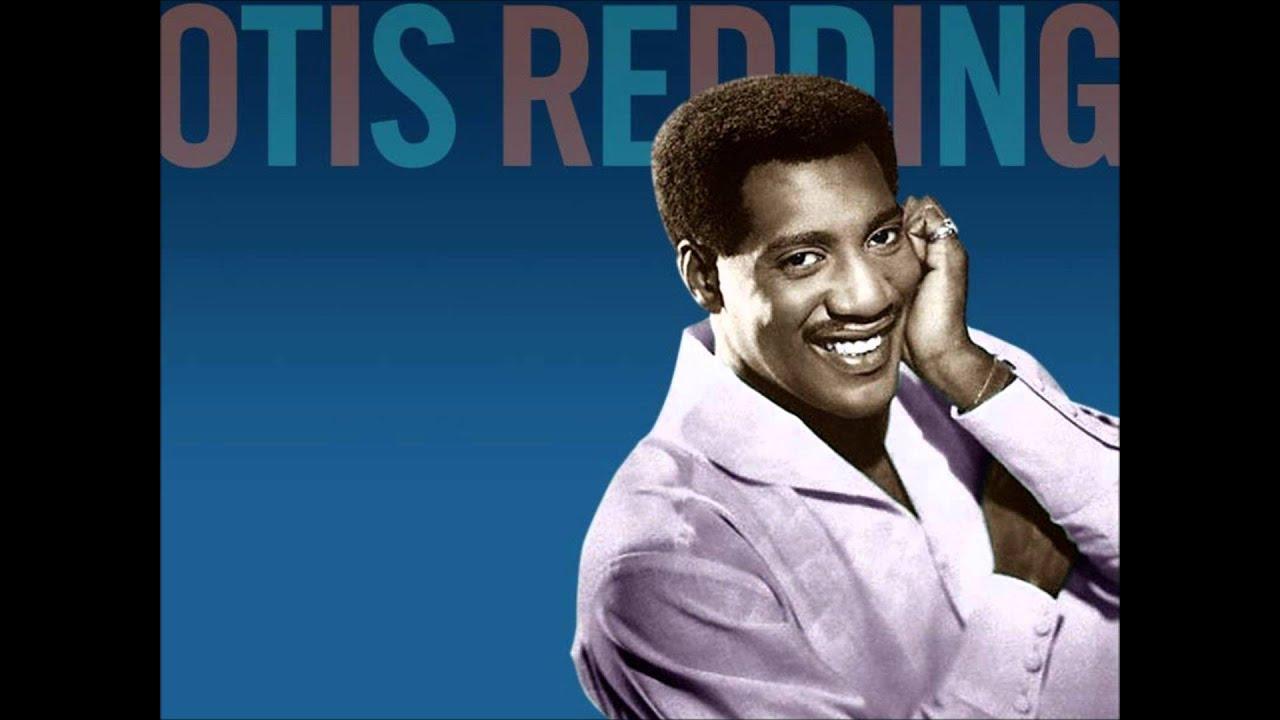 Otis Redding-Stand By Me