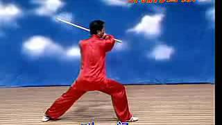 Video 鴛鴦拳 路行鞭杆棒 关铁云老师教学 Yuanyang Quan Lu Xing Bian Gan Bang   Guan Tie Yun download MP3, 3GP, MP4, WEBM, AVI, FLV Agustus 2017