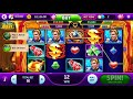 Slotomania - Unlimited Coins - Vegas Slots Casino android and iOS