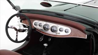 Bella Figura Coupe Delahaye Videos