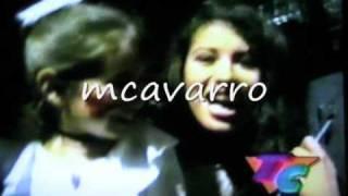 SELENA 94 RIO GRANDE VALLEY 1994