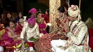 Vaidik Vivah Hindu Wedding