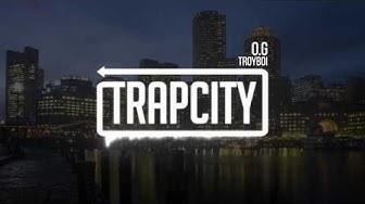 TroyBoi - O.G