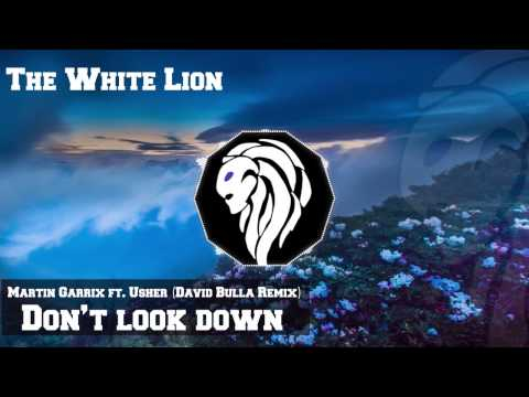 ♪ Progressive House Mix ♪ - The White Lion 500 Subscribers Mix   by SRNDR