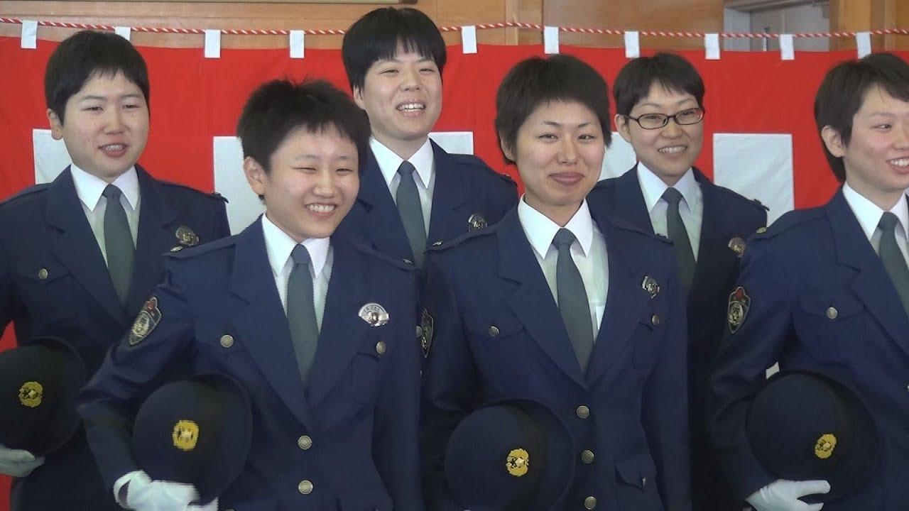 学校 髪型 警察 【髪型】警察学校では坊主?スポーツ刈り?【冗談じゃない…】-スズキタブログ