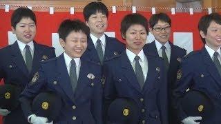石川県警察学校まとめ