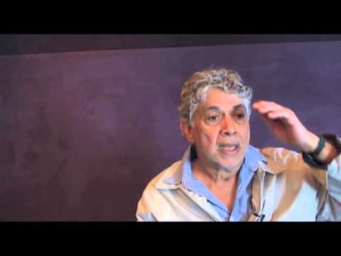 Monty Alexander on Ray Brown, John Clayton & Jeff Hamilton