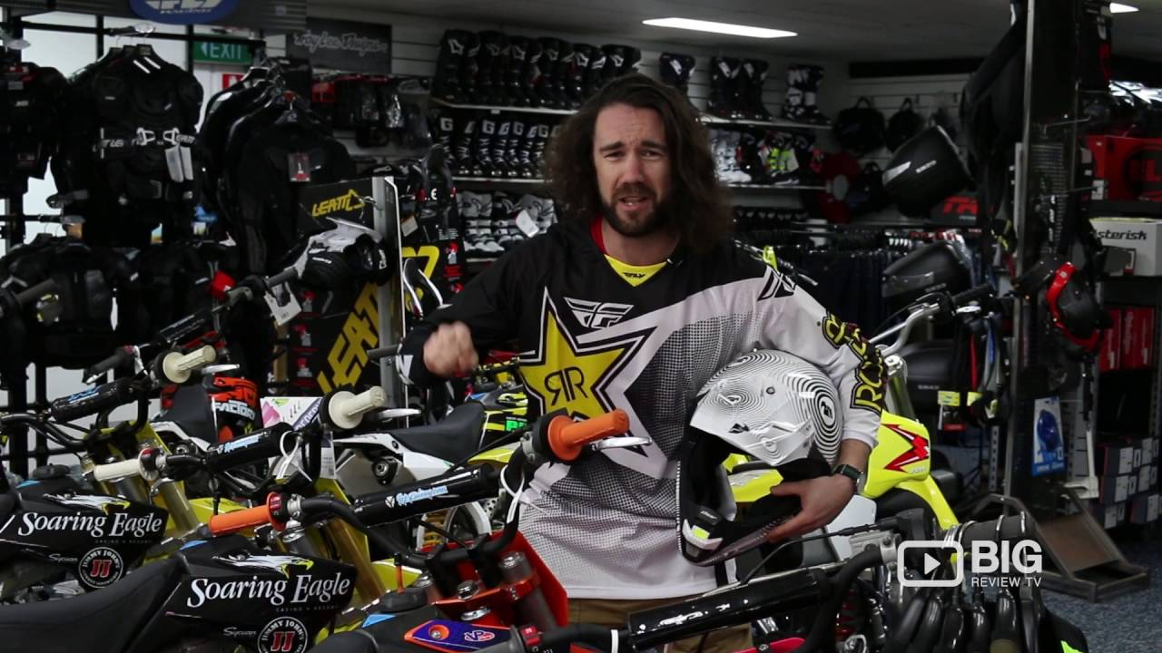 byrners suzuki motorcycle dealer melbourne for motorcycle and