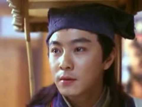 Kung Fu Scholar จอมยุทธ์เจ้าสำราญ