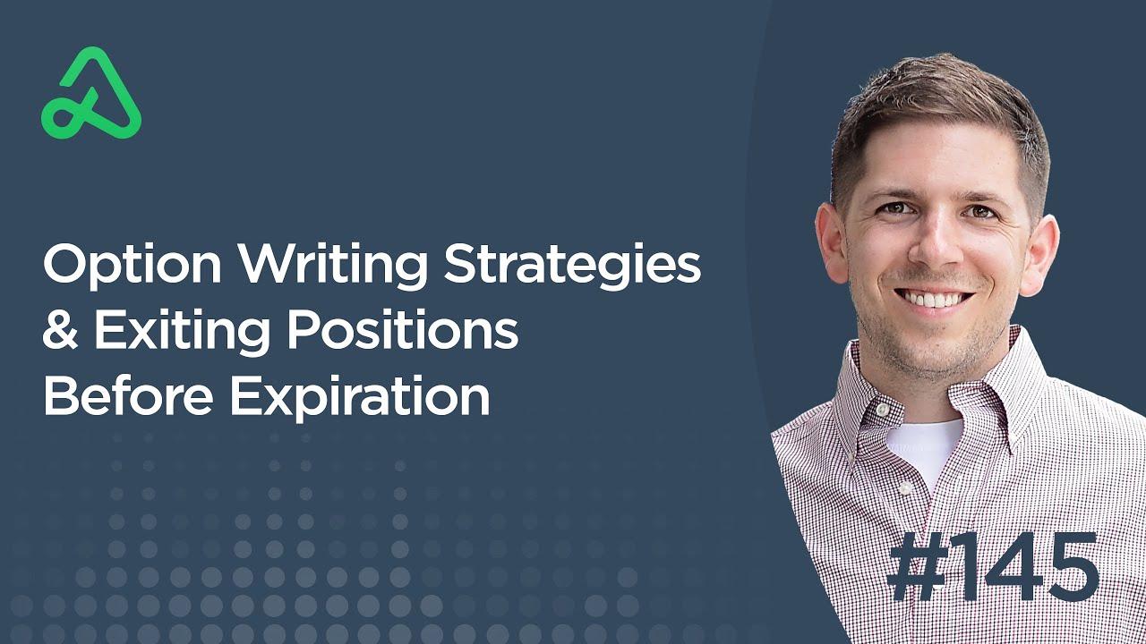 Writing for returns strategies option pdf extraordinary