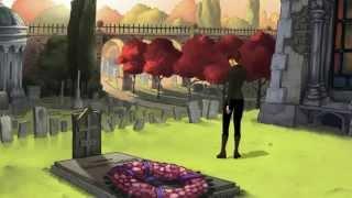 Runaway 3: A Twist of Fate Playthrough / Walkthrough [Part 01]