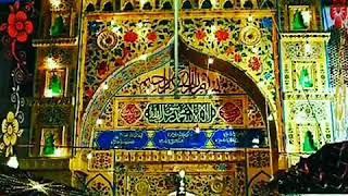 kabhi kabhi to koi nawaze mera Khwaja sada nawaze    New Qawwali Status
