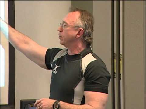 The Knowledge Exchange - Understanding Mild Traumatic Brain Injury