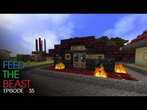 mindcrack-::-feed-the-beast-::-e35-::-best-wither-killers-in-town