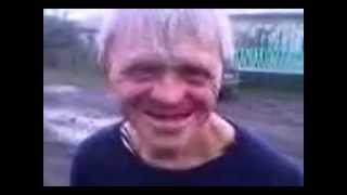 funny videos,ПРИКОЛЫ