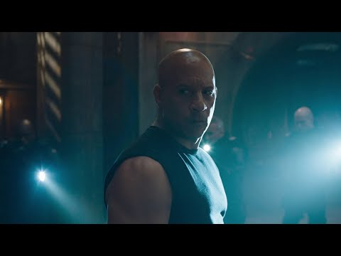 Fast U0026 Furious 9 – Official Trailer (Universal Pictures) HD