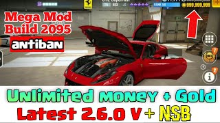 csr racing mod apk unlimited money and gold ios