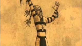 Doutores da Alegria (Fragmentos) - O Palhaço