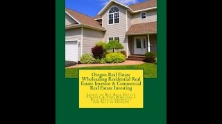 Cheap Houses in Oregon| Buying|Zillow Oregon| Realtor Com Oregon|Oregon Real Estate| Duplex for Sale