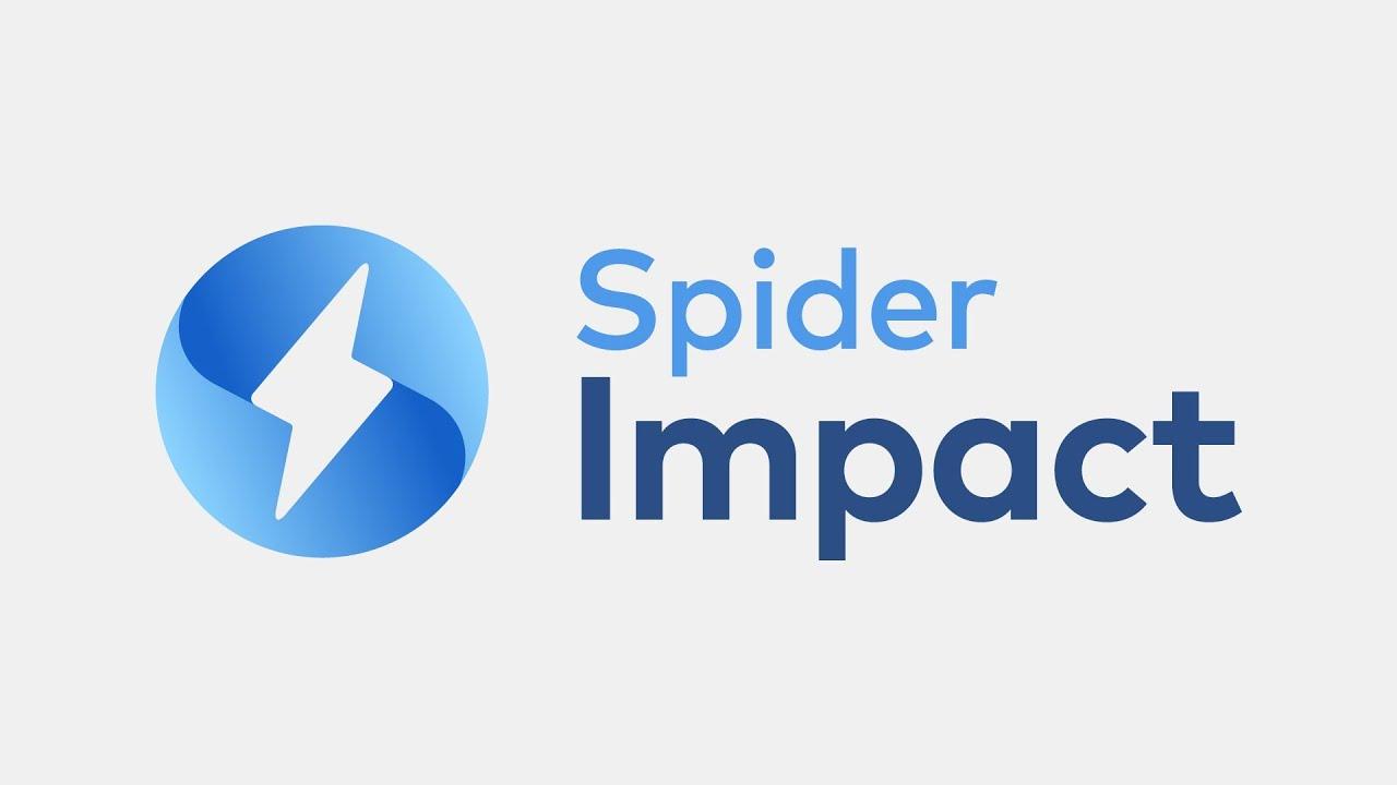 Spider Impact Tour