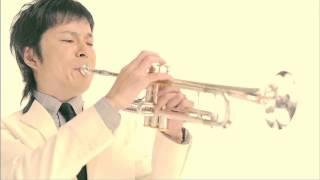 東京スカパラダイスオーケストラ / 太陽と心臓(vocal:ハナレグミ)