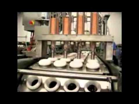 Покупка майнинг оборудования в Китае. Crazy-mining.ru - YouTube