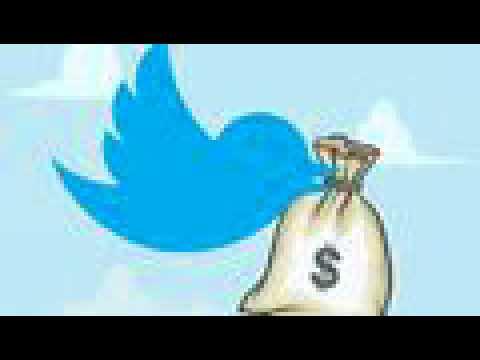 Twitter'da 'dolar' yazmayın çöküyor!