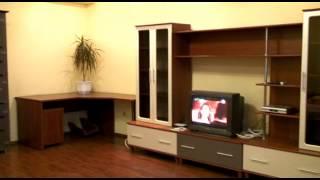 Аренда квартиры посуточно Киев Левый берег(, 2013-03-29T12:25:13.000Z)