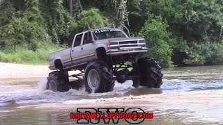 RIDING THE BEACH AT EXTREME OFFROAD PARK!!!