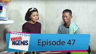 Kasihan! Anak Depresi Kakek Sugito Sedih Bukan Main! | PANTANG NGEMIS Eps. 47 (3/3)