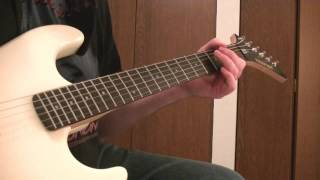 ACE FREHLEY-TORPEDO GIRL-COVER