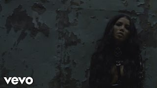 Music video by Jhené Aiko performing Maniac. (C) 2017 Def Jam Recor...