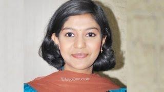 TORI Live Show With Playback Singer Baby Madhu Priya