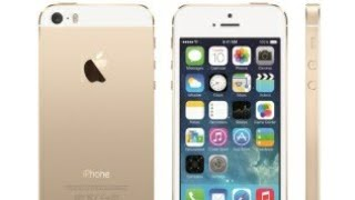 unboxing iphone 5s in india